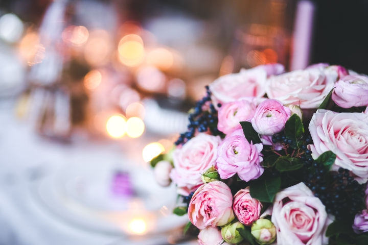 flowers-flower-bouquet-pink-6278